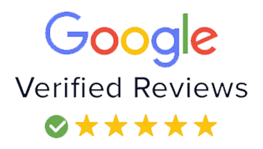 Roofing-Pro-Google-Verified-Reviews-Roofing-Company