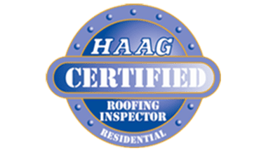 Roofing-Pro-Haag-Certified-Roofing-Inspector