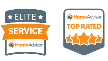 Roofing-Pro-Home-Advisor-Elite-Service-Top-Rated