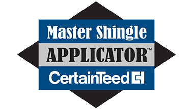 Roofing-Pro-Master-Roof-Shingle-Applicator-CertainTeed