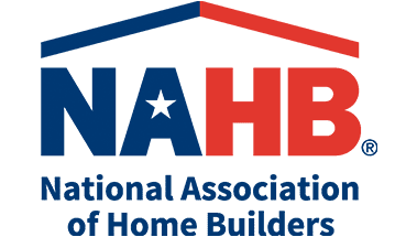Roofing-Pro-NAHB-National-Association-of-home-builders