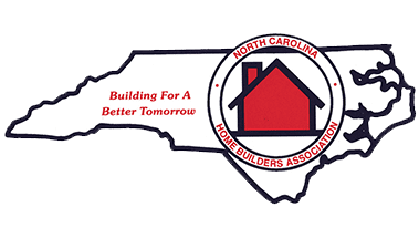 Roofing-Pro-North-Carolina-Home-Builders-Association