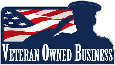 Roofing-Pro-Veteran-Owned-Roofing-Company