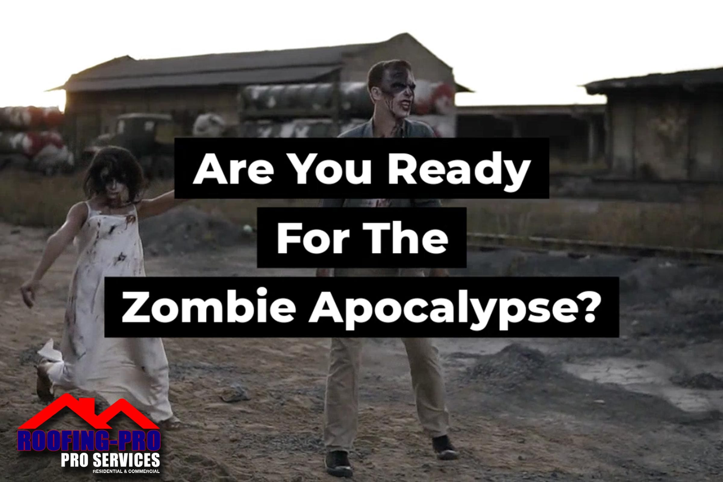 Roofing-Pro-Zombie-Apocalypse-Solar-Panels-off-the-Grid-with-solar-panel-roofing-systems